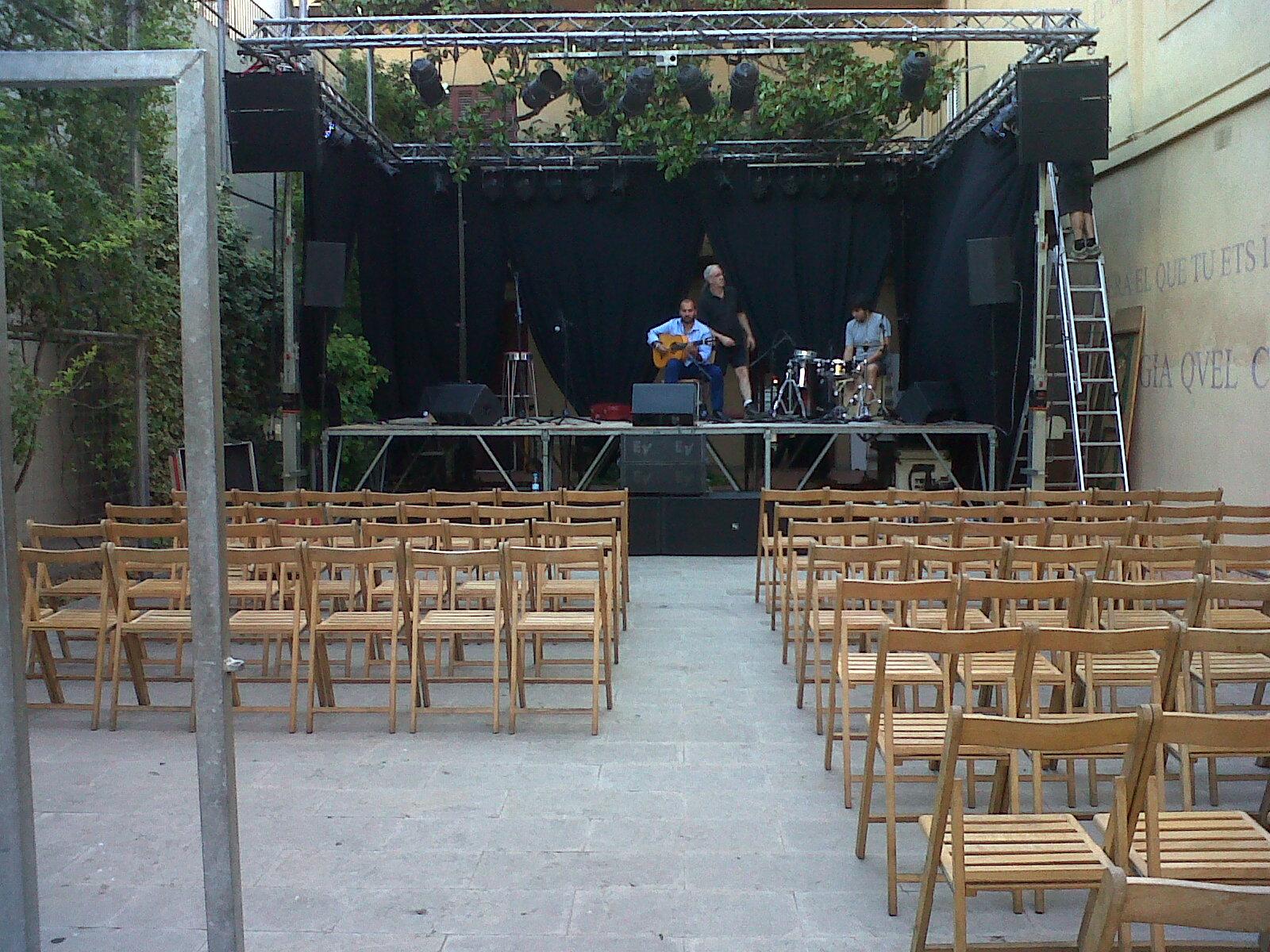 4-flamenc-30-nits-2013