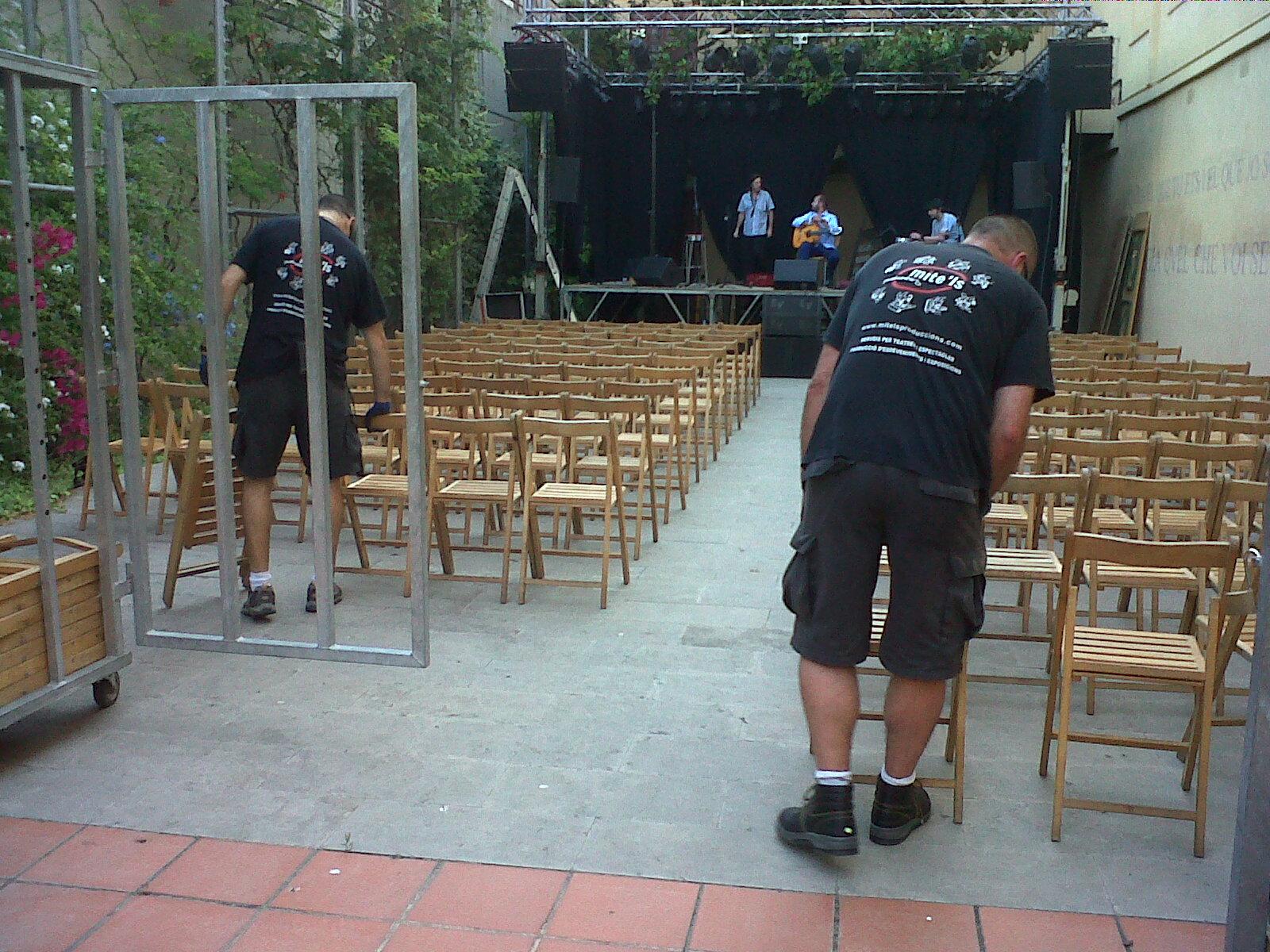7-flamenc-30-nits-2013