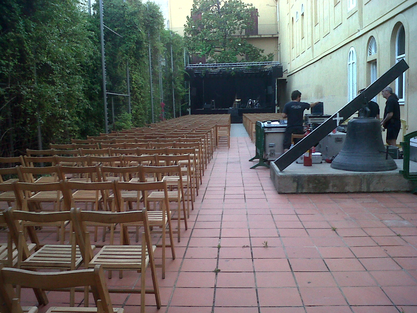 8-flamenc-30-nits-2013