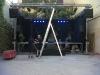 2-flamenc-30-nits-2013
