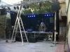 3-flamenc-30-nits-2013