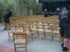 6-flamenc-30-nits-2013