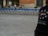dansa-30-nits-2013-2